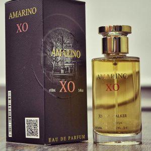 AMARINO XO johny walker orchidperfume.ir