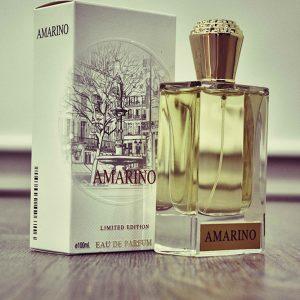 AMARINO johny walker orchidperfume.ir