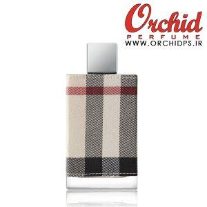 Burberry London Eau De Parfum For Women orchidps.ir