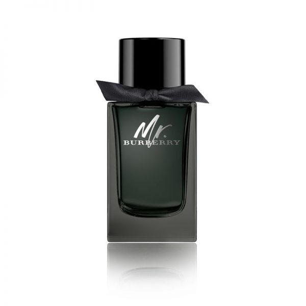 Burberry Mr Burberry Eau De Parfum www.orchidps.ir