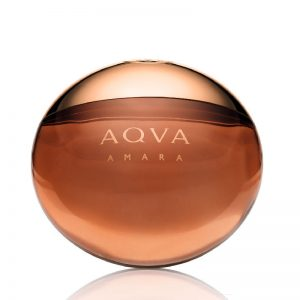 Bvlgari Aqva Amara Eau De Toilette For Men orchidps.ir