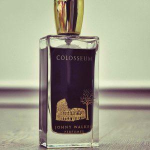 COLOSSEUM MEN johny walker orchidperfume.ir