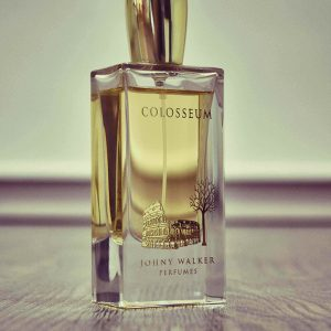 COLOSSEUM WOMEN johny walker orchidperfume.ir