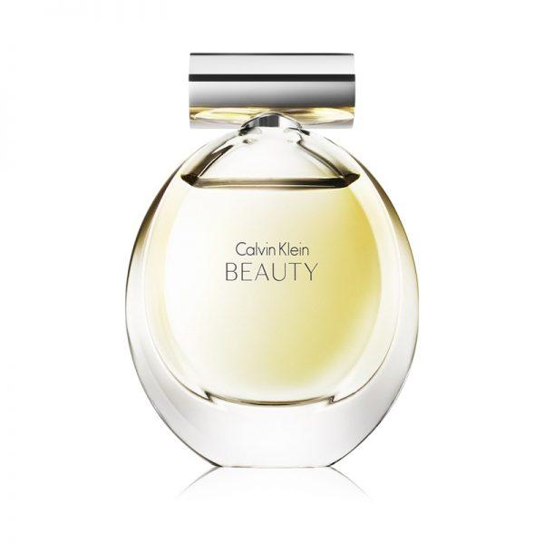 Calvin Klein Beauty Eau De Parfum www.orchidps.ir