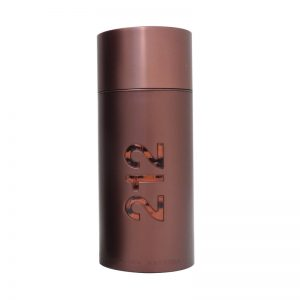 Carolina Herrera 212 Men S..Y Eau De Toilette For Men orchidps.ir