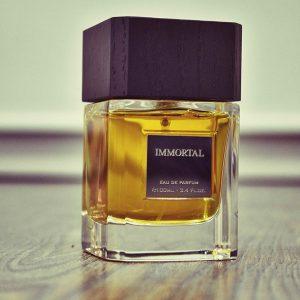 IMMORTAL WOMEN johny walker orchidperfume.ir