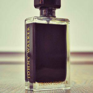 ITALIAN LEATHER johny walker orchidperfume.ir