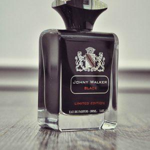 JOHNY WALKER BLACK johny walker orchidperfume.ir