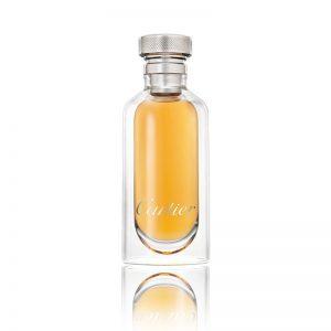 Cartier L'Envol de Cartier Eau De Parfum 100ml