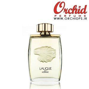 LALIQUE - Lalique Pour Homme EDP