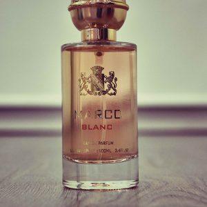 MARCO BLANC johny walker orchidperfume.ir