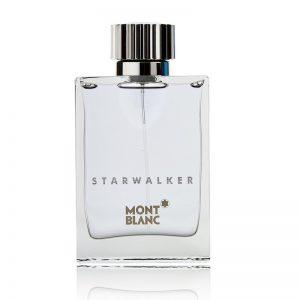 Mont Blanc Starwalker Eau De Toilette www.orchidps.ir