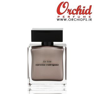 narciso rodriguez - Narciso Rodriguez For Him EDP