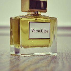 VERSAILLES WOMEN johny walker orchidperfume.ir
