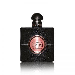 Ysl Black Opium Eau De Parfum www.orchidps.ir