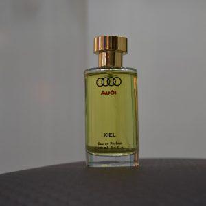 audi kiel eau de parfum www.orchidps.ir