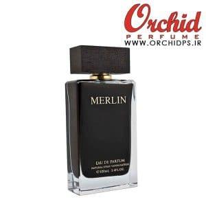 avangard merlin black orchidperfume.ir