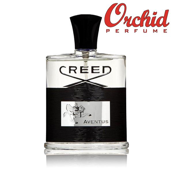 cread-aventus120ml