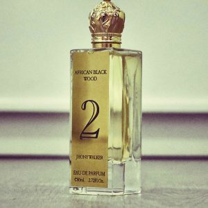 African black wood 2 johny walker orchidperfume.ir