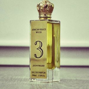 African black wood 3 johny walker orchidperfume.ir