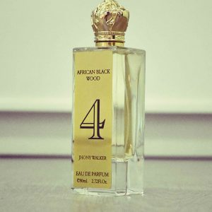 African black wood 4 johny walker orchidperfume.ir