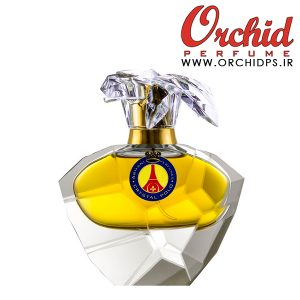 armania crystal polo women limited edition www.orchidps.ir