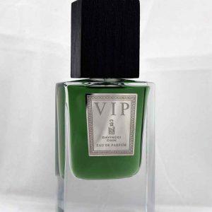 Davincci Code VIP man eau de parfum www.orchidps.ir