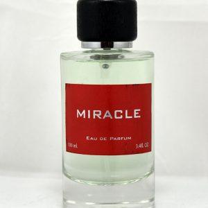 Davincci code miracle www.orchidps.ir