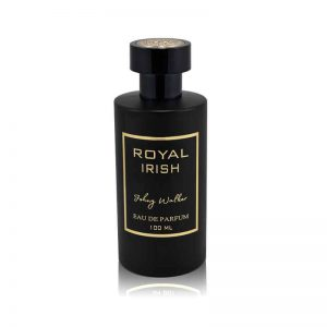 royal irish orchidperfume.ir
