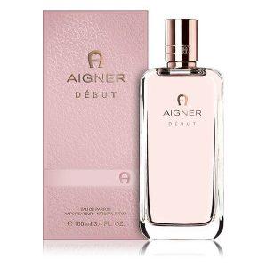Aigner Debut Eau De Parfum www.orchidps.ir