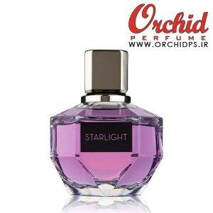Starlight Etienne Aigner for women