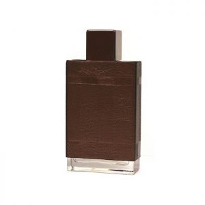Burberry London Special Edition Eau De Toilette www.orchidps.ir