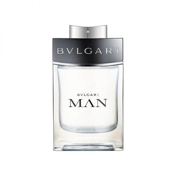 Bvlgari Man Eau De Toilette www.orchidps.ir