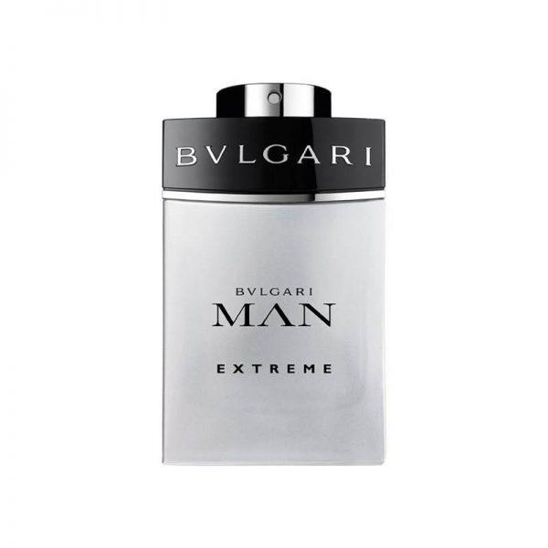 Bvlgari Man Extreme Eau De Toilette www.orchidps.ir