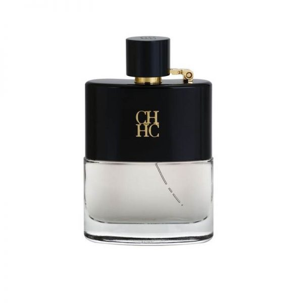 Carolina Herrera CH Men Prive Eau De Toilette www.orchidps.ir