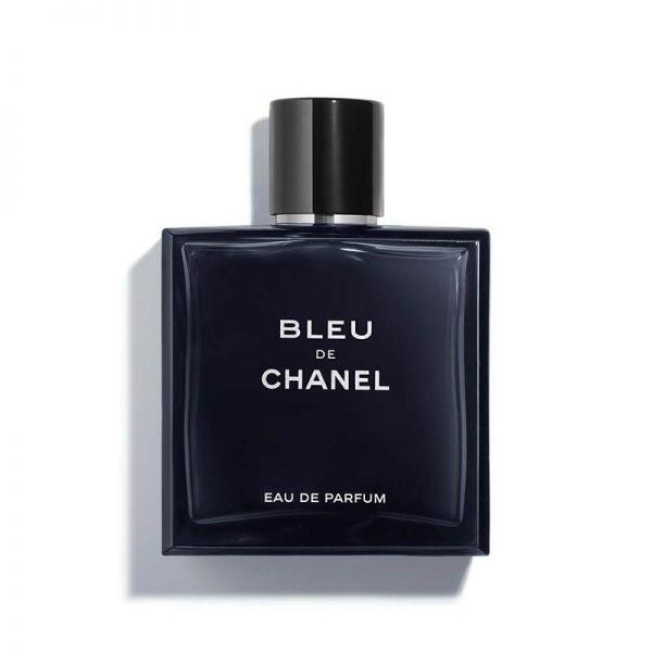 Chanel Bleu de Chanel Eau De Parfum www.orchidps.ir