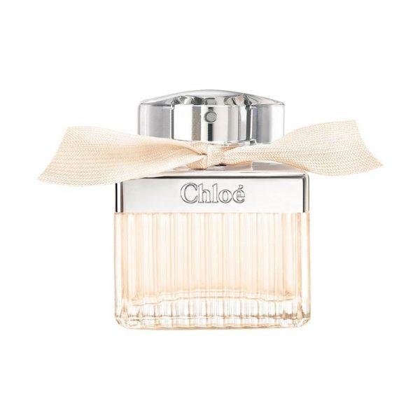 Chloe Chloe Fleur Eau de Parfum Eau De Parfum www.orchidps.ir
