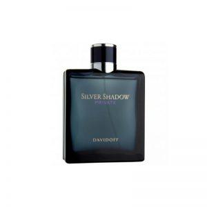 Davidoff Silver Shadow Eau De Toilette www.orchidps.ir