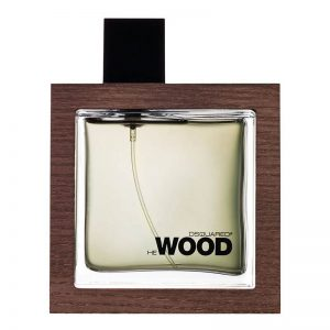 Dsquared He Wood Rocky Mountain Wood Eau De Toilette www.orchidps.ir