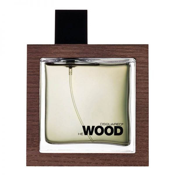 Dsquared He Wood Rocky Mountain Wood Eau De Toilette www.orchidps.ir