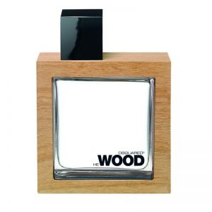 Dsquared2 He Wood Eau De Toilette www.orchidps.ir