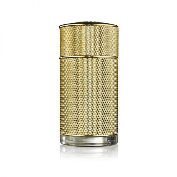 Dunhill Icon Absolute Eau De Parfum www.orchidps.ir