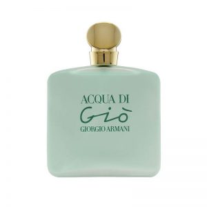 Giorgio Armani Acqua Di Gio Eau De Toilette for woman www.orchidps.ir