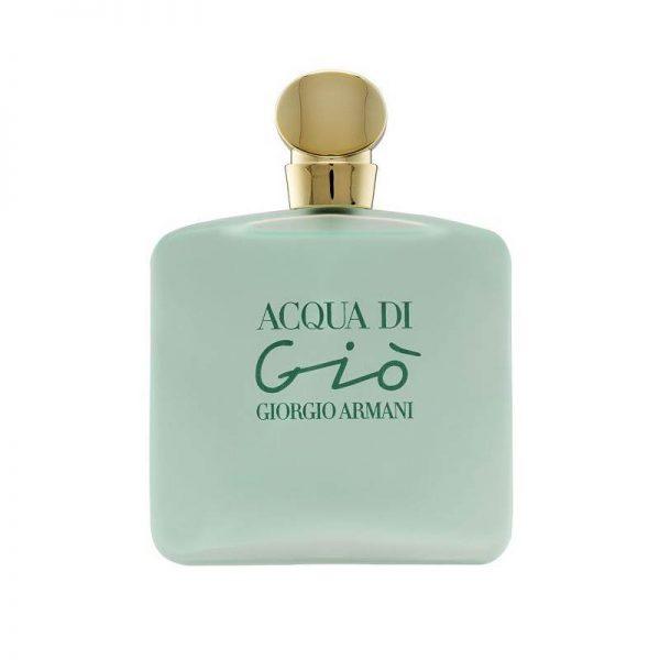 Giorgio Armani Acqua Di Gio Eau De Toilette for woman www.orchidps.ir