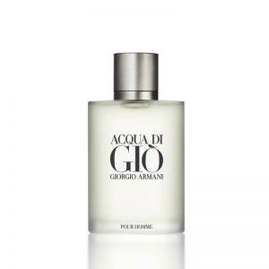 Giorgio Armani Acqua di Gio Eau De Toilette www.orchidps.ir