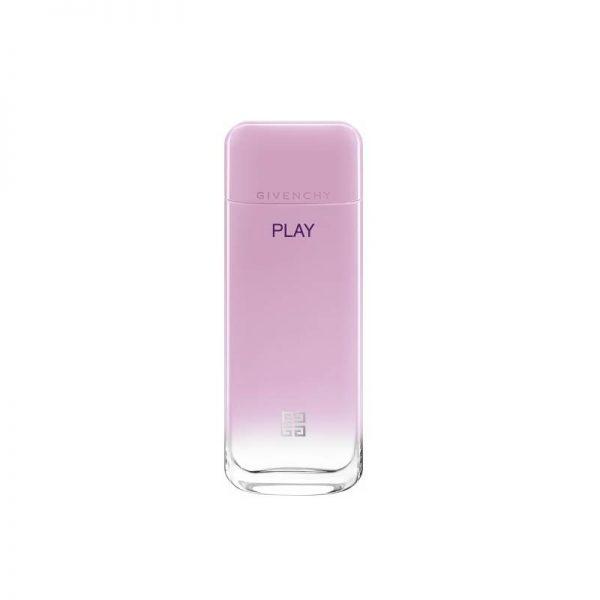 Givenchy Play Eau De Parfum www.orchidps.ir