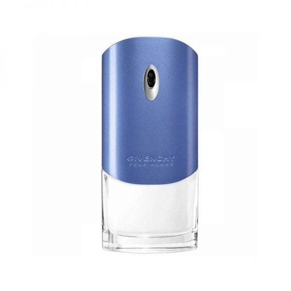 Givenchy Pour Homme Blue Label Eau De Toilette www.orchidps.ir