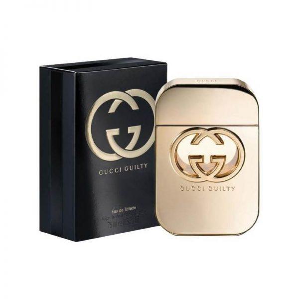 Gucci Guilty Eau De Toilette www.orchidps.ir