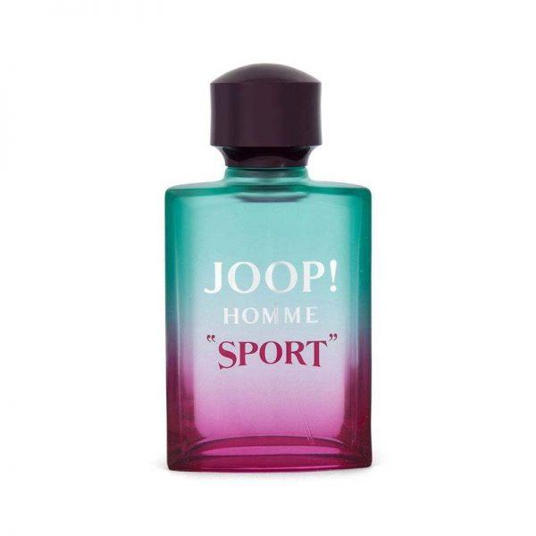 Joop Homme Sport Eau De Toilette www.orchidps.ir