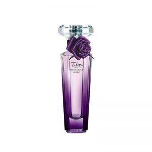 Lancome Tresor Midnight Rose Eau De Parfum www.orchidps.ir